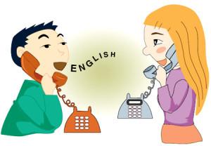 Làm thế nào để học tiếng anh Nhanh và hiệu quả